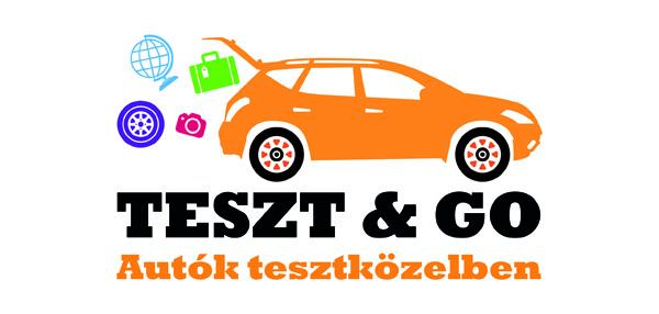 logo (hirdetés, )