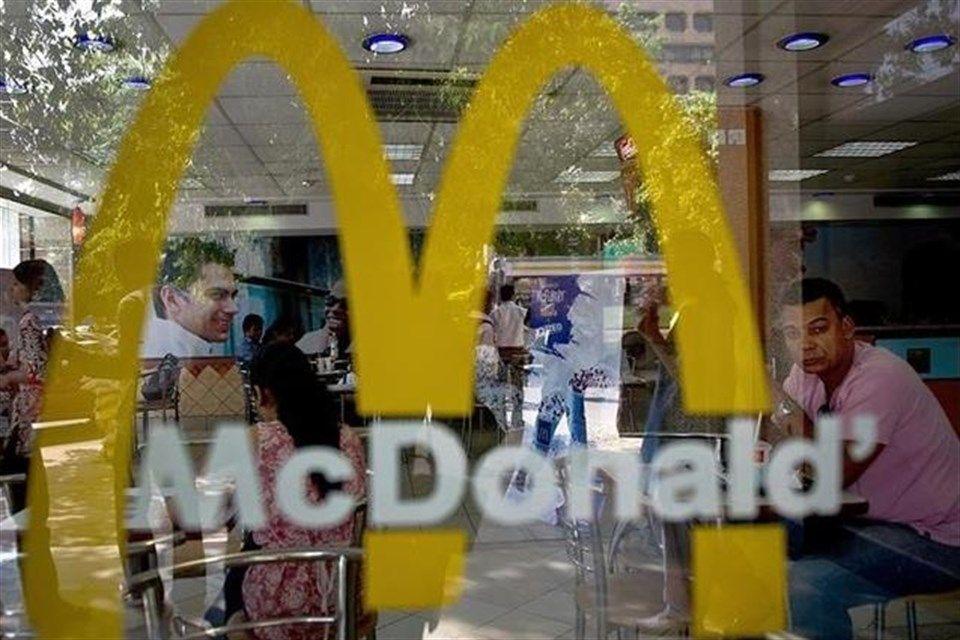 mcdonalds(2)(960x640).jpg (mcdonalds, )