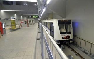 metro(210x140).jpg (metró)