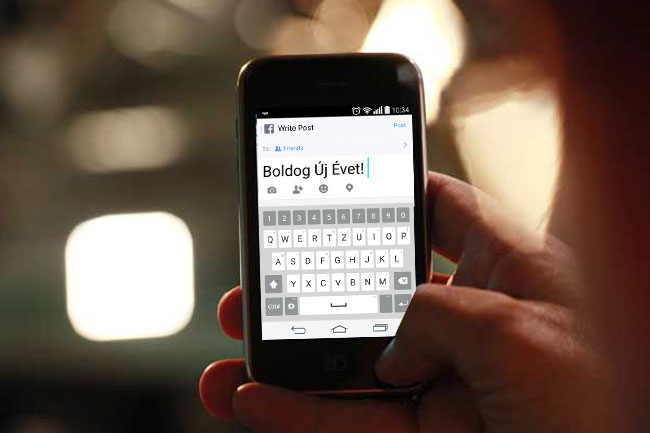 mobil-buek (mobilport, buék, szilveszter, mobil, mobiltelefon, okostelefon, vodafone, mobilnet, mobilinternet, )