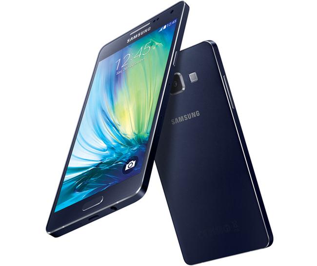 mp-a5 (mobilport, samsung, galaxy, android, okostelefon)