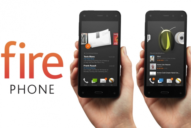 mp-ama (mobilport, amazon, fire phone, android, olcsó)