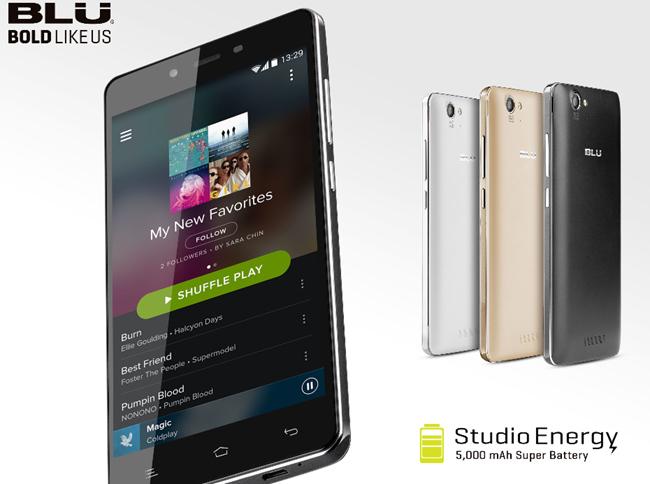 mp-blu (mobilport, ces, akkumulátor, blu, android, okostelefon)