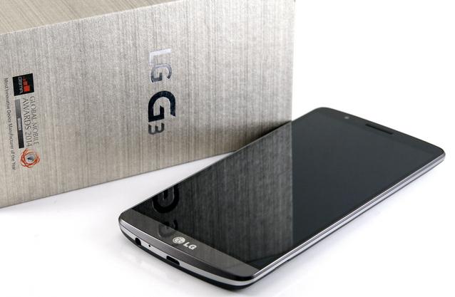 mp-g3 (mobilport, lg, g3, g4, okostelefon, android, lollipop)