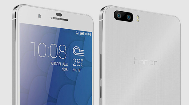 mp-h1 (mobilport, huawei, honor, android, kínai, okostelefon)
