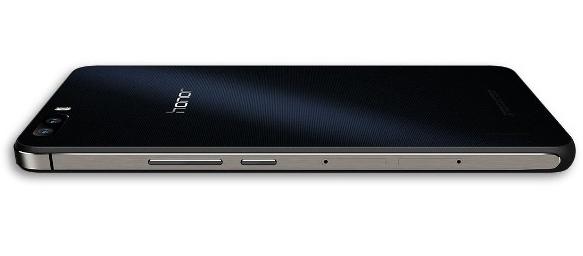 mp-h2 (mobilport, huawei, honor, android, kínai, okostelefon)