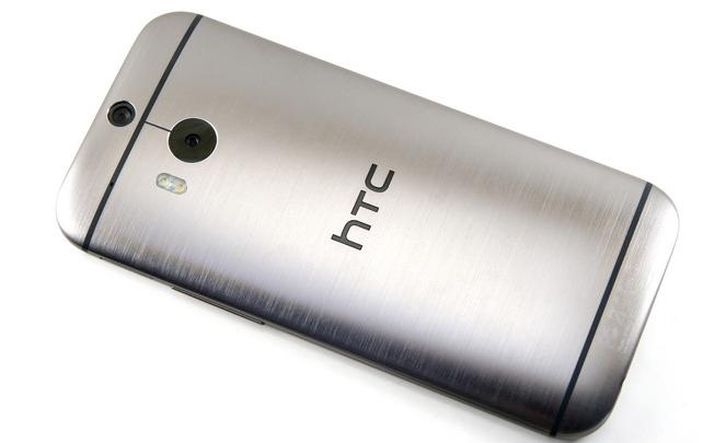 mp-htcm (mobilport, htc, android, okostelefon, sense, snapdragon)