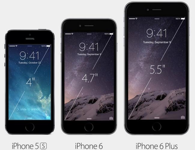 mp-iphh (mobilport, apple, iphone, ios, ipad, ipod, apple tv)