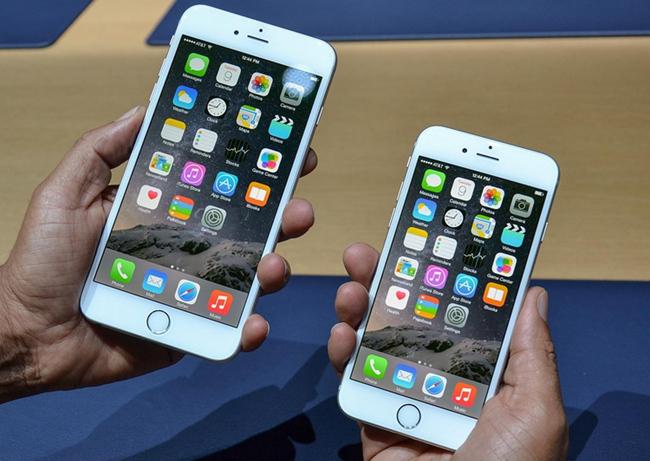mp-ippp (mobilport, apple, iphone, ios, rekord, microsoft, nokia, lumia)