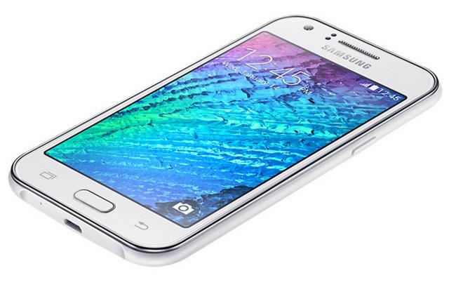 mp-j1 (mobilport, samsung, galaxy, olcsó, android, okostelefon)
