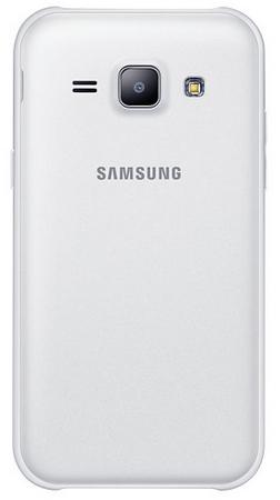 mp-j3 (mobilport, samsung, galaxy, olcsó, android, okostelefon)