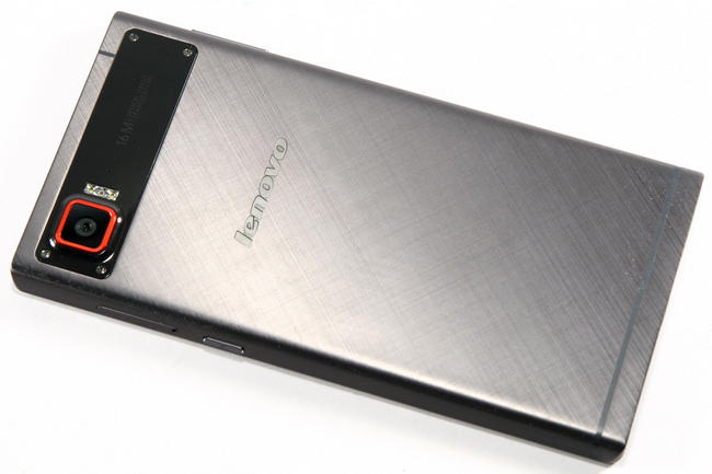 mp-le02 (mobilport, teszt, lenovo, android, okostelefon, fém, kínai)