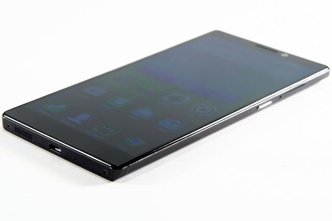 mp-le03 (mobilport, teszt, lenovo, android, okostelefon, fém, kínai)