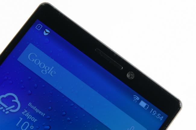 mp-le05 (mobilport, teszt, lenovo, android, okostelefon, fém, kínai)