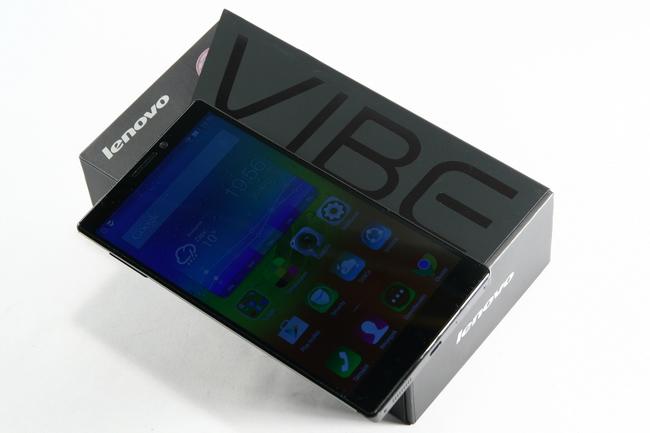 mp-le11 (mobilport, teszt, lenovo, android, okostelefon, fém, kínai)