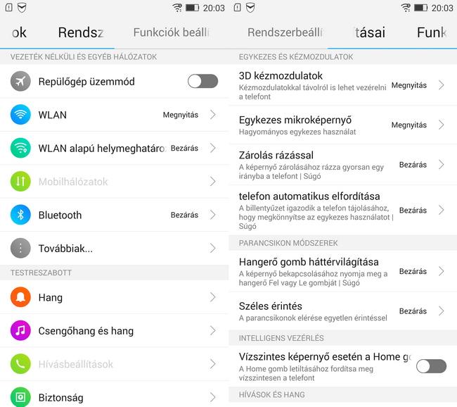 mp-le17 (mobilport, teszt, lenovo, android, okostelefon, fém, kínai)