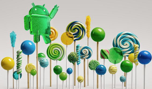 mp-loll (mobilport, google, android, szoftver, mobil, okostelefon)