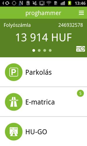 mp-mat02 (mobilport, android, ios, okostelefon, alkalmazás, autópálya, matrica)