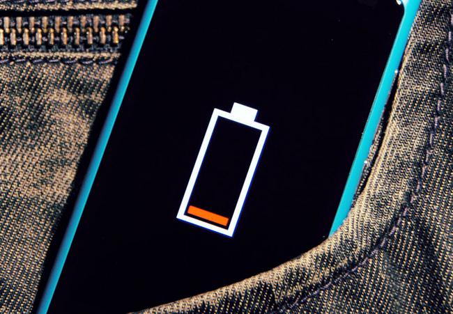 mp-moba (mobilport, csúcsmoil, anroid, iphone, akkumulátor, töltés)