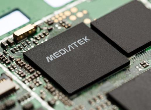 mp-mt (mobilport, chipset, chipkészlet, mediatek, CPU, GPU, okostelefon)