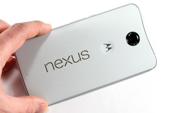 mp-ne02 (mobilport, teszt, google, motorola, nexus, android, lollipop)