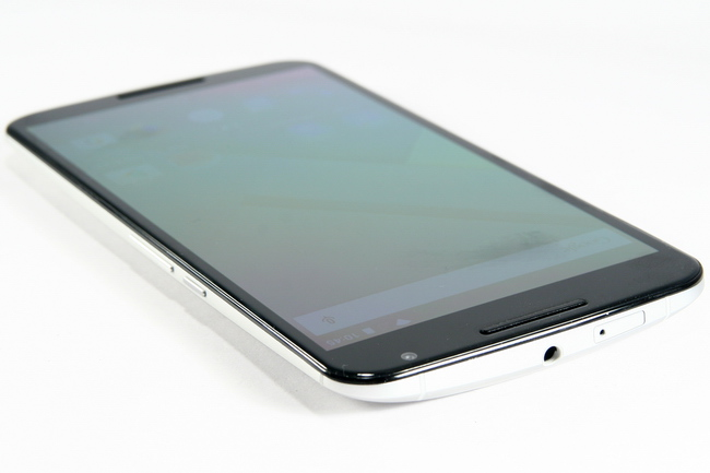 mp-ne04 (mobilport, teszt, google, motorola, nexus, android, lollipop)