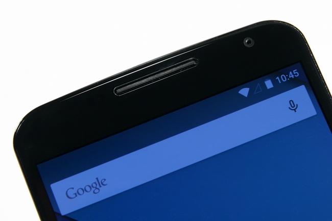 mp-ne05 (mobilport, teszt, google, motorola, nexus, android, lollipop)