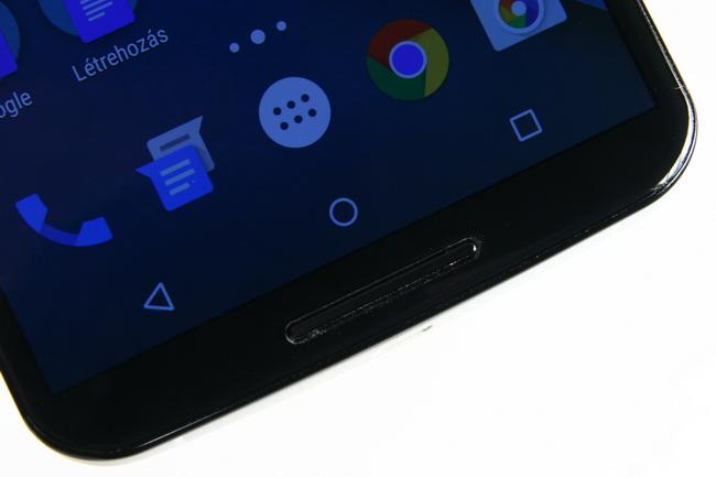 mp-ne06 (mobilport, teszt, google, motorola, nexus, android, lollipop)