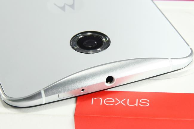 mp-ne08 (mobilport, teszt, google, motorola, nexus, android, lollipop)