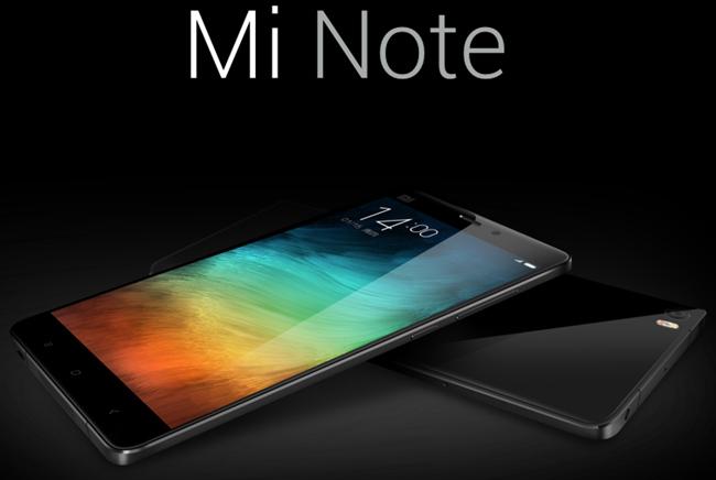mp-no01 (mobilport, xiaomi, kínai, okostelefon, android, snapdragon)
