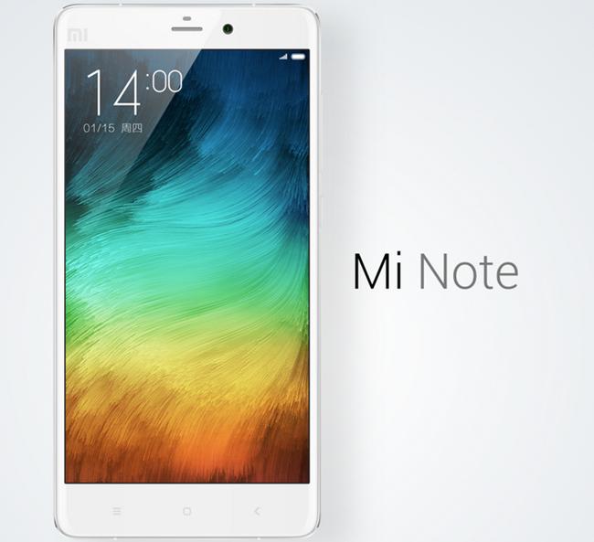 mp-no02 (mobilport, xiaomi, kínai, okostelefon, android, snapdragon)