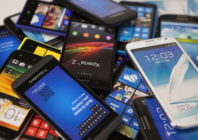 mp-smart (mobilport, samsung, apple, iphone, lenovo, huawei, lg, sony)