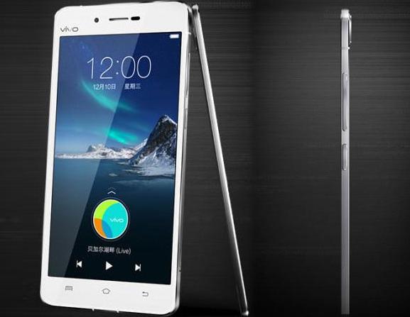 mp-vekony (mobilport, okostelefon, mobil, vékony, karcsú, készülék, rekord)