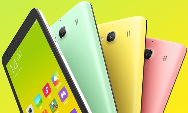mp-x1 (mobilport, xiaomi, kínai, okostelefon, android )