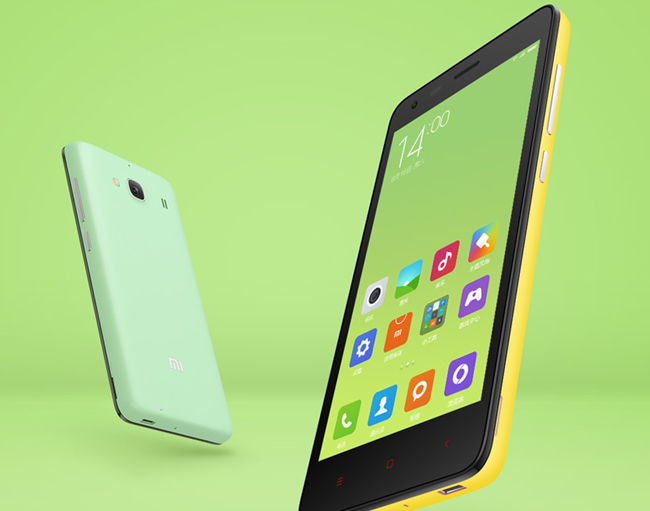 mp-x2 (mobilport, xiaomi, kínai, okostelefon, android )