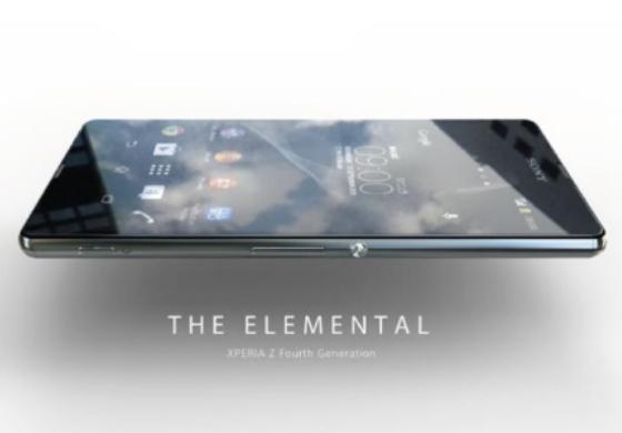 mp-z4 (mobilport, sony, xperia, android, csúcsmobil, lollipop)