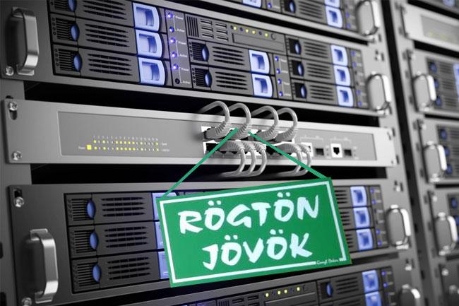 f1400cf1eb nav-razzia-webaruhaz (technet, nav, razzia, adóhivatal, adócsalás,