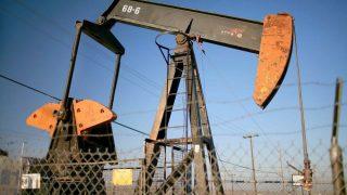 olajkut(430x286).jpg (olaj, kőolaj, olajkút,)