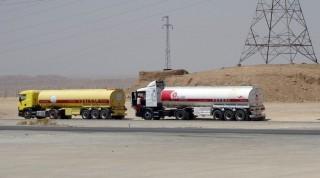 olajszállító (olajszállító, olaj, )