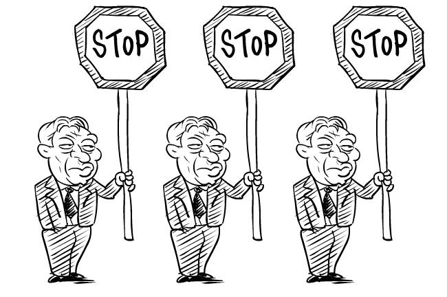 orbán megállítja a bevándorlást (orbán viktor, bevándorlás, )