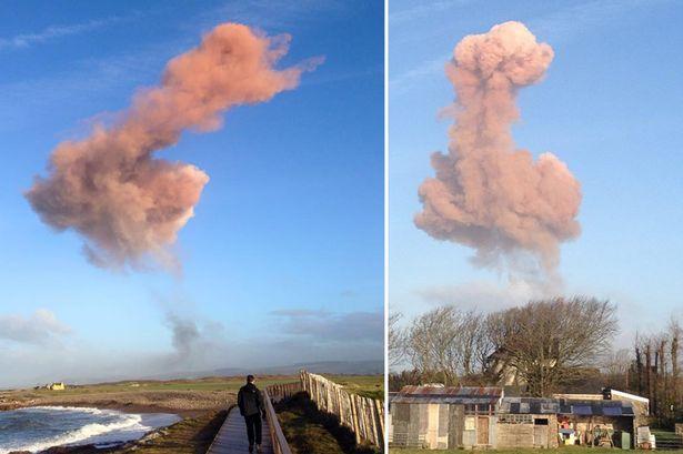 péniszfelhő1 (felhő, pénisz, )
