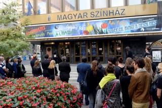 pesti magyar színház (pesti magyar színház, )