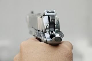 pisztoly(210x140).jpg (lövés, pisztoly, )
