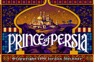 prince-of-persia(960x640).jpg (videojáték, )