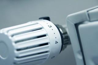 radiator(210x140).jpg (radiátor)