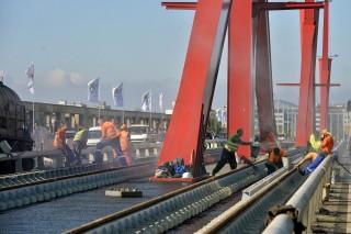 rákóczi híd (rákóczi híd)