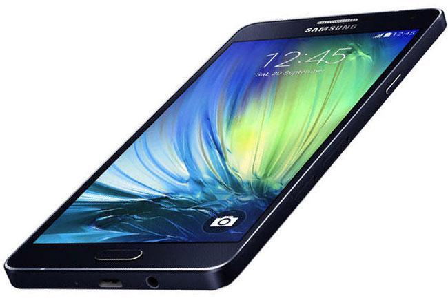 samsung-a7-ilyen-lehet-a-galaxy-s6 (mobilport, samsung, galaxy s6, galaxy s5, galaxy, okostelefon, mobiltelefon, android, )