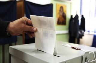 szavazas(960x640).jpg (szavazás)