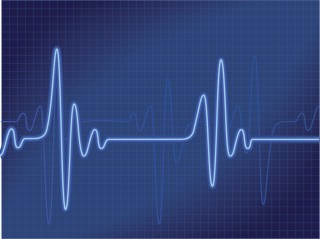 szívritmus (szívritmus)