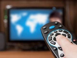 tévénézés (nézettség, )